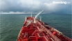 Rising U.S. Exports Dampen ING's Oil Outlook