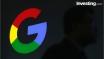 Google secunda a Facebook y prohíbe los anuncios de criptomonedas