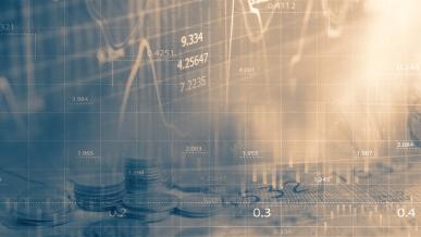 شاهد: اليورو وسط تداولات محدودة، الذهب يتراجع، بتكوين تتكبد المزيد من الخسائر والنفط يصحح