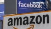 Amazon, Facebook May Make A Play for Live Sports Rights