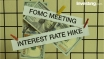 FOMC Meeting May Be Game Changer For 2018