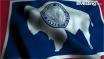 Wyoming aprueba un paquete de leyes favorables a las criptomonedas