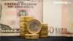 شاهد: اليورو يتباين، الذهب يخسر، بتكوين تعوض والنفط يتراجع من أعلى مستوياته الأسبوعية