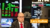 Who is Larry Kudlow, National Economic Council Director?