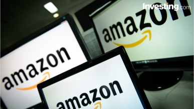 Analyst See More Apparel Shopping On Amazon, Ups Price Target