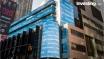 Morgan Stanley: la amenaza de guerra comercial e inflación no contendrá las bolsas