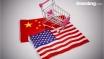 Cinco cosas que debes saber sobre el comercio Estados Unidos-China