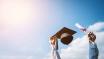 MBA-программы, чьи выпускники получают самый высокий доход