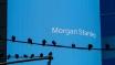 Morgan Stanley предполагает, что пик фондового рынка остался позади