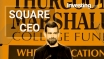 Bitcoin Booster Jack Dorsey Sees Big Things In Its Future