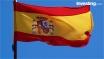 La rentabilidad del bono español baja del 1,25% por primera vez en la era Trump