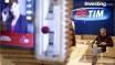 Telecom, continua guerra Elliott-Vivendi dopo dimissioni consiglieri