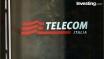 Telecom, scontro Elliott-Vivendi su cda non ferma il rally