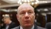 Российские олигархи потеряли в понедельник $16 млрд