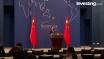 В рамках торговой войны у Китая есть туз в рукаве