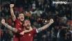 Roma, titolo vola dopo impresa Champions. Quanto incasserà? Attesa Juve