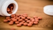 Лекарство против рака Keytruda поможет акциям Merck