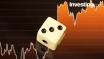 Инвесторы учатся работать в условиях постоянной неопределенности