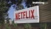 Two Wall Street Firms Up Netflix Stock-Price Targets Ahead Of Earnings