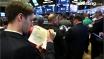 Citi прогнозирует рост фондового рынка США и расширение диапазона коррекций