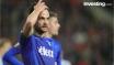 Lazio, crollo in borsa dopo la sconfitta di ieri. Attesa per la Roma