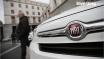 Fiat, continua la crescita con Goldman Sachs che alza il target price