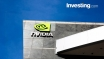 Morgan Stanley Upgrades Nvidia, Sees Outperformance In 2019