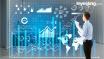 Уолл-стрит предупреждает об окончании эры высоких технологий