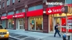 Santander's Launch of Ripple-Based Money Transfer Service A Boost For Blockchain