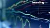 Wall Street Turns Cautious On Tech