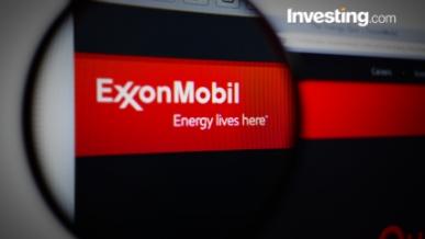 Bank of America/Merrill Lynch Sees Big Things For Slumping ExxonMobil