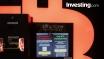 Crypto Hedge Fund Declares Bear Market Bottom