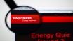 Bank of America Merrill Lynch верит в потенциал ExxonMobil
