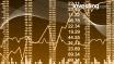 JPMorgan Chase Sees Blockbuster First-Quarter Earnings
