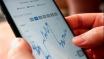 Pantera Capital Management утверждает, что биткоин оттолкнулся от минимума
