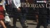 JPMorgan Chase прогнозирует рекордный рост прибыли компаний в I квартале