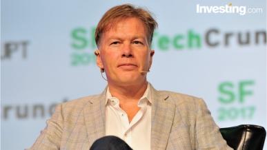 Un 'hedge fund' experto en criptomonedas afirma que el bitcoin ha tocado suelo