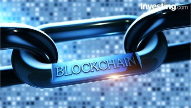 Report: Blockchain A Win-Lose Innovation For Global Banks
