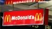 Очередная компания с Уолл-стрит понизила таргет для акций McDonalds
