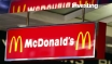 Another Wall Street Firm Cuts McDonald's Stock Price Forecast