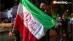 Вопрос по ядерной сделке с Ираном держит рынки в подвешенном состоянии