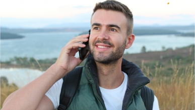 Telefónica lanza una ofensiva en 'low cost', con nuevas tarifas de Tuenti