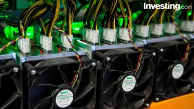 Big Name Investors Get Behind New Cryptocurrency Basis