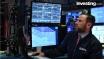 Höhere Zinsen dämpfen die Stimmung am Aktienmarkt