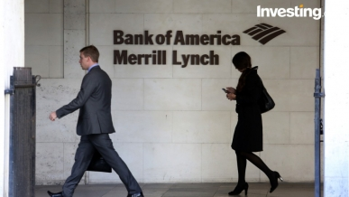 BAML Survey Shows Fund Managers See Market Peak This Year