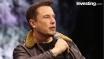 Илон Маск – генеральный директор Tesla и SpaceX