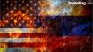 Trump kritisiert Russland wegen Währungsabwertungen