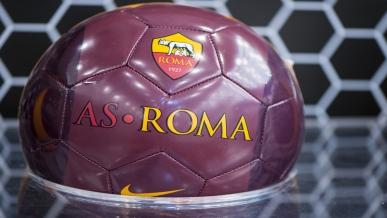 AS Roma, titolo a picco dopo la sconfitta di Champions League
