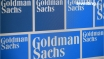 Goldman Sachs Hires Crypto Trader To Head New Digital Asset Team