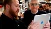 Для Apple все складывается не так плохо, как может казаться